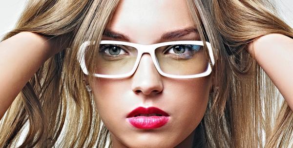 Okviri, dioptrijska stakla i sunčane naočale