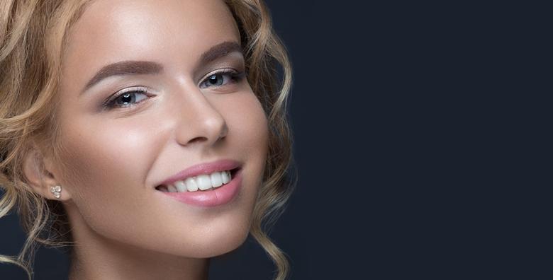 3 radiofrekvencije lica