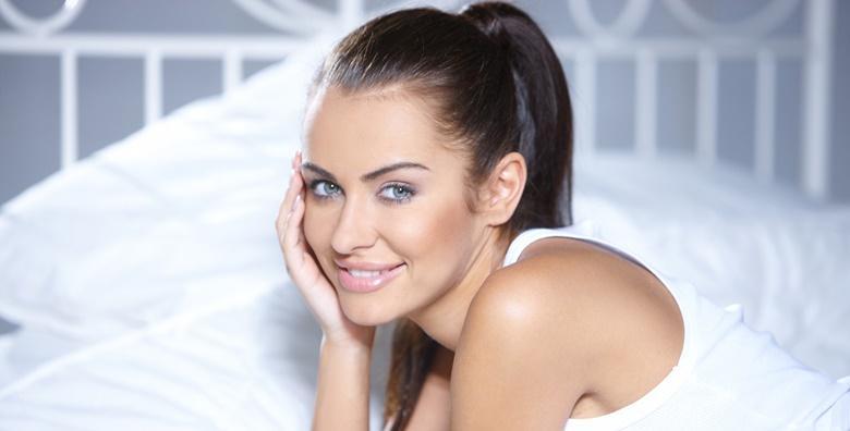 3 radiofrekvencije lica i hijaluronski serum gratis