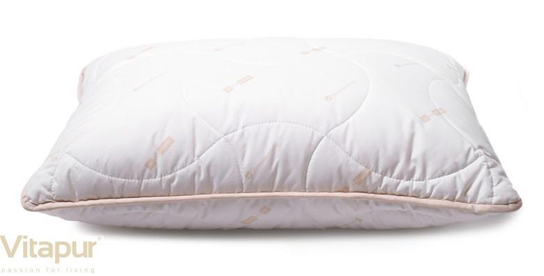 Jastuk od bambusa - Sleepbamboo prilagodljivi jastuk