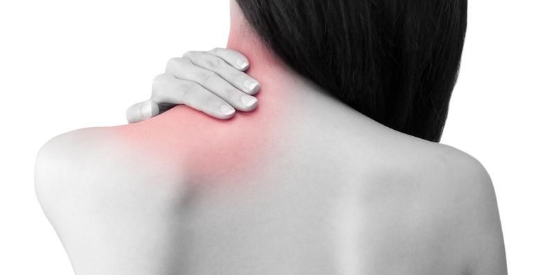 Uređaj za stimulaciju mišića - uklonite mišićnu bol i umor