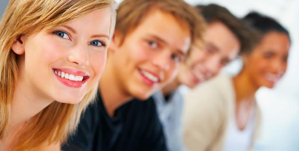 Jezične pripreme za državnu maturu engleski ili njemački za 450kn