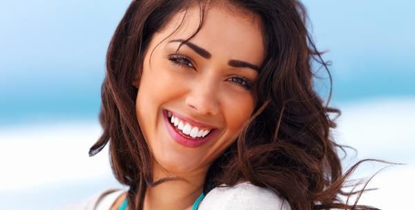 Ugradnja zubnih implantata za 3.950kn