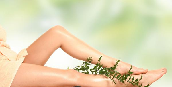 Anticelulitna ili parcijalna masaža za 85kn umjesto 170kn