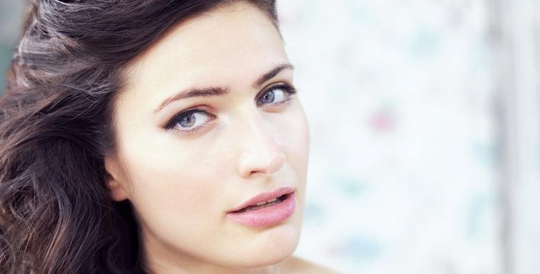 Čišćenje i masaža lica
