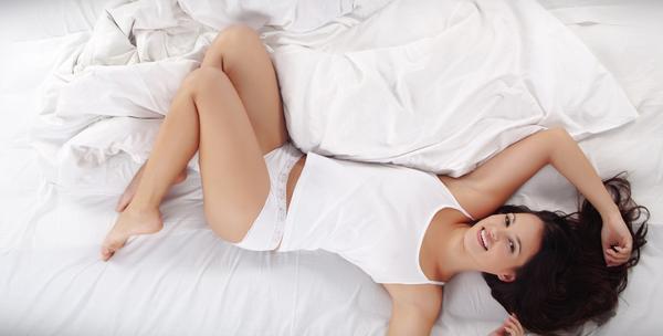 15 tretmana za mršavljenje i oblikovanje tijela za 375kn