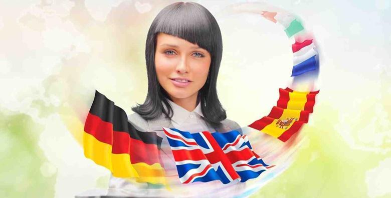 Tečaj njemačkog jezika u trajanju od 20 sati u centru grada