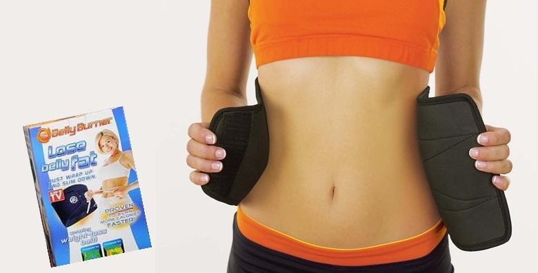 Pojas za mršavljenje i oblikovanje tijela