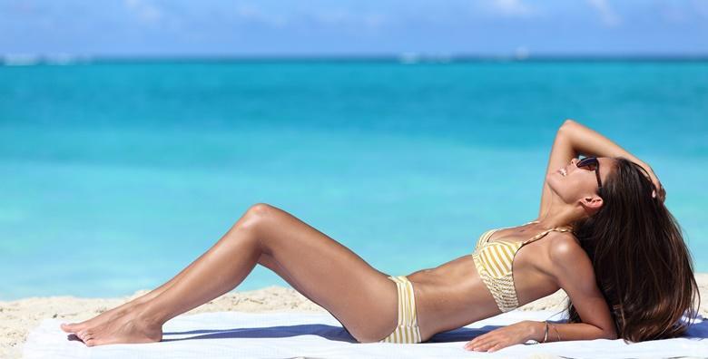 Body Contoure – ekskluzivna metoda mršavljenja