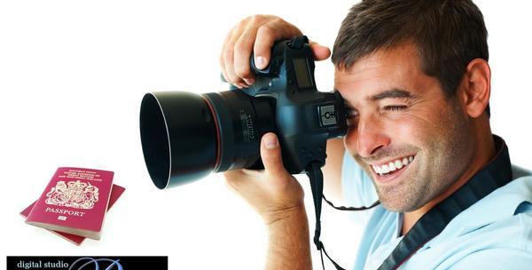 Fotografije za dokumente za 25kn umjesto 50kn