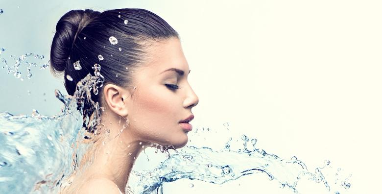 Energy tretman lica