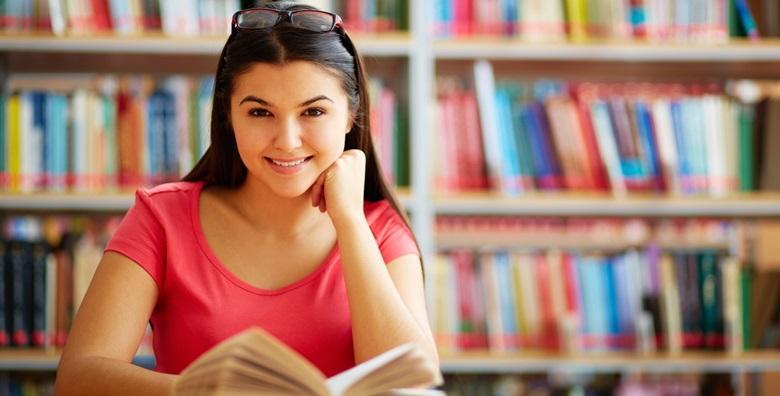 Engleski jezik - individualan tečaj u trajanju 5 ili 10 sati