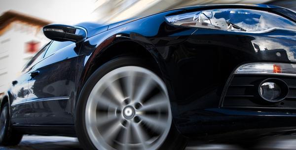 Zamjena zimskih guma, autoelektričarski pregled auta za 95kn