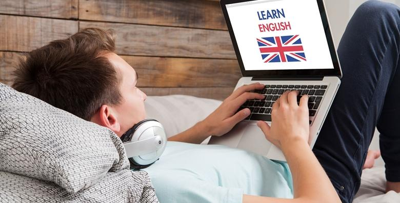 Cambridge Institute - online tečaj za polaganje TOEFL ispita
