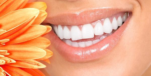 Izbjeljivanje zubi metodom gela za 495kn