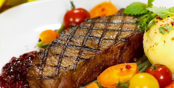 Biftek - doživite strast prema gastronomskom užitku za 59kn