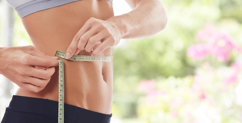 25 tretmana mršavljenja