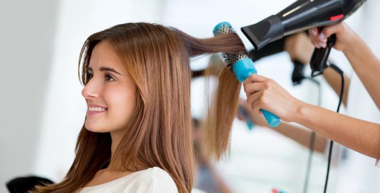 Tečaj za frizera u trajanju od 24 sata uz certifikat