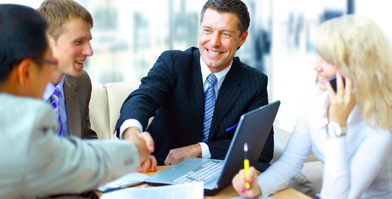 Menadžer za nekretnine - online tečaj