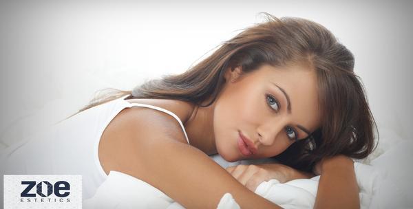 Ekskluzivna kozmetika na bazi kavijara
