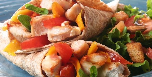 Uživajte u meksičkoj kuhinji za 50kn