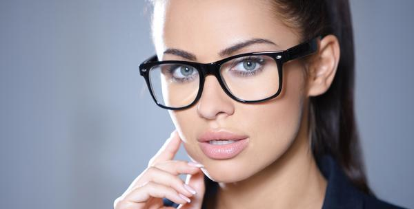 Oftalmološki pregled i popust na naočale 99kn
