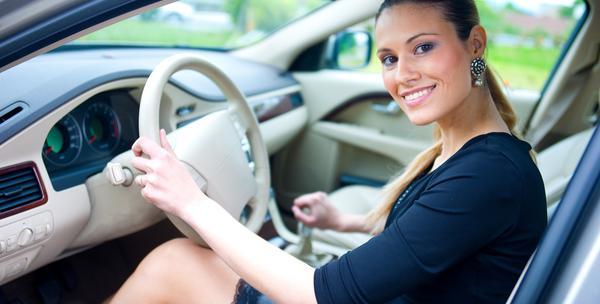 Kemijsko pranje auta - dubinski očistite auto za 149kn