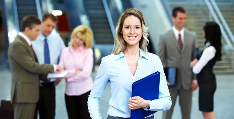 Brand manager - tečaj u trajanju 30 sati