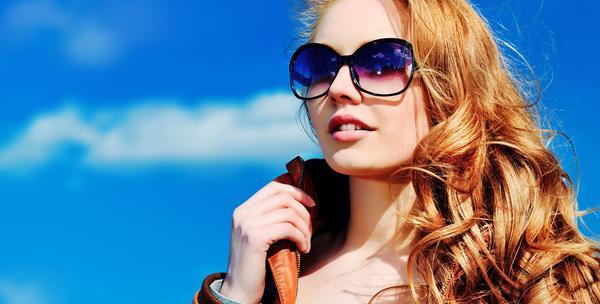 Sunčane naočale, okviri, dioptrijska stakla i usluge