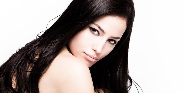 Nekirurški lifting lica
