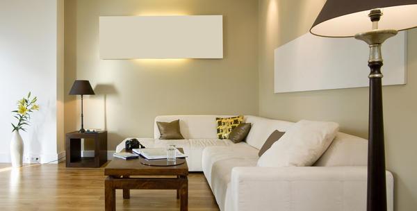 Kemijsko čišćenje apartmana, stana, jedrilice