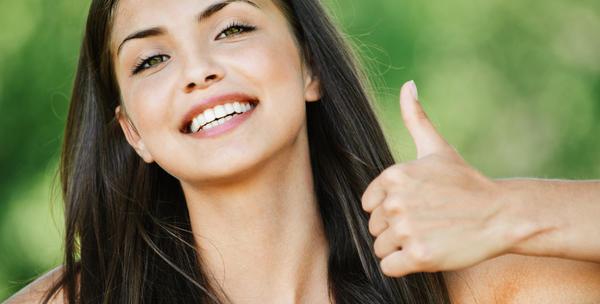 Izbjeljivanje zubi metodom gela za 495kn umjesto 2.000kn