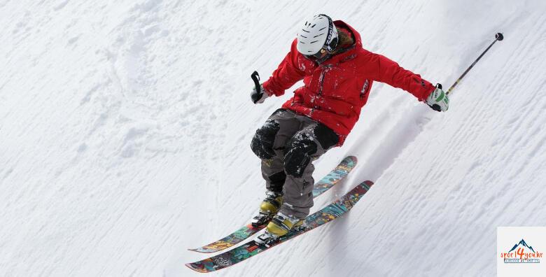 SERVIS SKIJA - nemojte čekati zadnji čas i budite bezbrižni na vrijeme uz veliki ili maxi pregled ski opreme za adrenalinsku snježnu zabavu već od 95 kn!