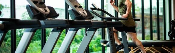 Pokrenite se odmah te dovedite svoje tijelo u formu uz mjesec ili 2 mjeseca neograničenog korištenja teretane od 135 kn!
