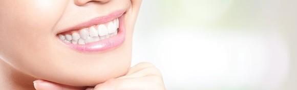 Cirkon keramička krunica - nadomjestite oštećenje ili veliki gubitak zuba te si priuštite rješenje koje može trajati dulje od 10 godina nakon postavljanja za 1.700 kn!