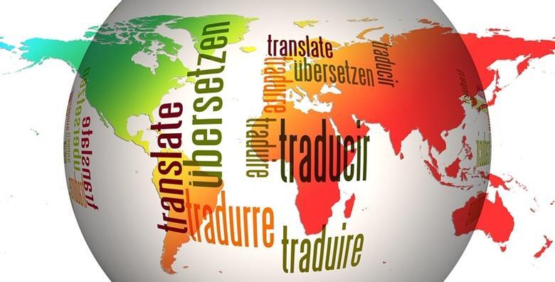 POPUST: 58% - Online tečaj - njemački, poslovni engleski, talijanski, španjolski ili francuski u trajanju 3, 6 ili 12 mjeseci uz mogućnost stjecanja certifikata već od 69 kn! (Funmedia)