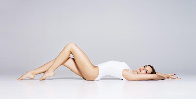 ICE SCULPTING - 3 hit tretmana u oblikovanju tijela u salonu Perfect Body za 449 kn!