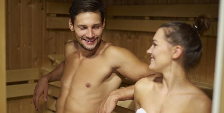 Ponuda dana: Zimsko wellness opuštanje u Koruškoj - 2 do 7 noćenja s polupansionom za dvoje u hotelu 4* u blizini skijališta uz korištenje saune, parne kupelji i jacuzzija od 1.620 kn! (Hotel Margarethenbad****)