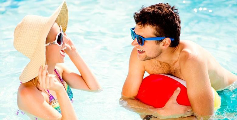POPUST: 31% - SLOVENIJA 2 noćenja s doručkom za dvoje u Hotelu Garni Zvon 3* uz uključene 2 ulaznice za kupanje u ljekovitim vodama Terma Zreče za 814 kn! (Garni hotel Zvon 3*)