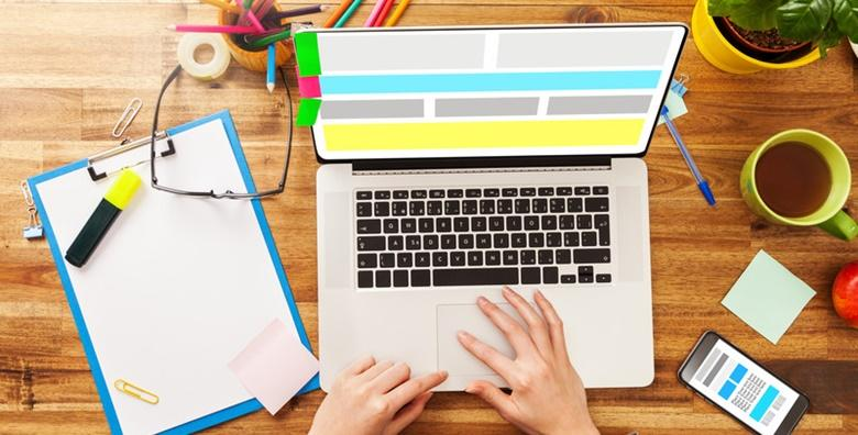 Online tečaj komplet MS Office za 111 kn!