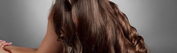 Cocochoco keratinski tretman za sve duljine kose - kombinacija prirodnog proteina koji popravlja, izgrađuje i njeguje Vašu kosu u Frizerskom salonu Marija za 399 kn!