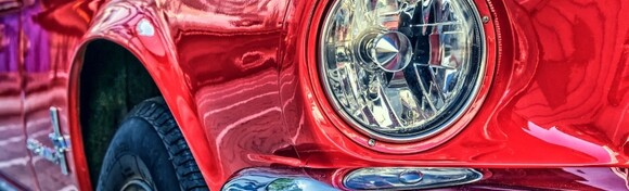 Troslojno poliranje vozila uz kompletno pranje i premaz voskom - besprijekoran  sjaj vašeg ljubimca za 400 kn!