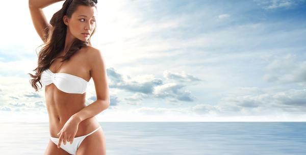 20 udarnih tretmana za savršeno tijelo