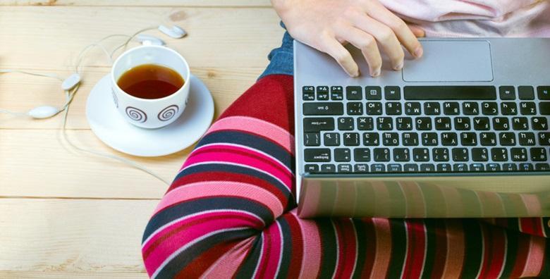 Cambridge Institut - njemački jezik, online tečaj