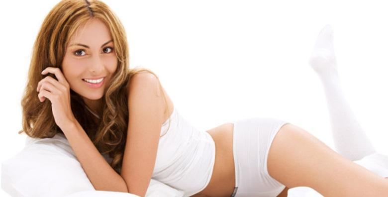 5 tretmana transion vip aparatom, aromawickel tretman