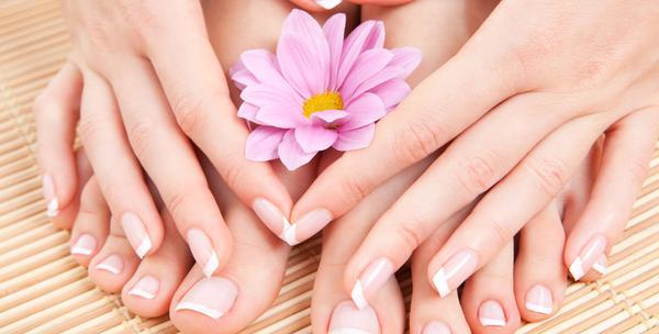 Medicinska pedikura i rješavanje glivica noktiju