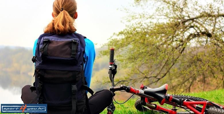 Bike tura Medvednicom - električni bicikli, oprema, vodič