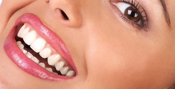 Čiš polir fluor zub -85% Dubrava