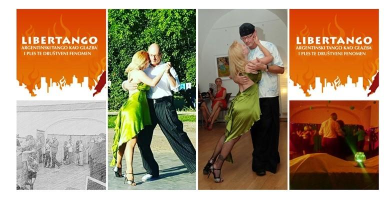 tango broj za upoznavanje