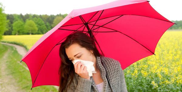 Stop alergiji za 350kn umjesto 900kn